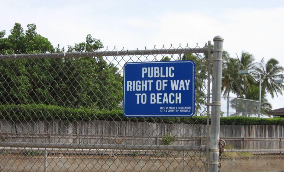 Livable Hawaii Kai Hui - Beach Access